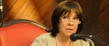 """Gainza quiere declarar la emergencia del Servicio Alimentario Escolar y la prioridad para las """"Escuelas Abiertas de Verano"""""""