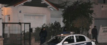 Caso Galdós: la familia del hombre muerto durante un asalto destacó el trabajo de la Fiscal Beytía