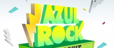 Azul: Bersuit Vergarabat cerrará los 25 años del Azul Rock