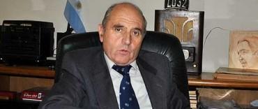 """Radio Olavarría reclama """"reglas de juego claras"""" respecto a la Ley de Medios"""