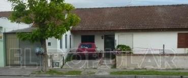 Femicidio en Barrio CECO: el remisero acusado de degollar a su ex pareja se negó a declarar