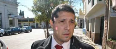 """Al menos un fiscal de Olavarría rubricó una solicitada por una """"justicia legítima"""""""