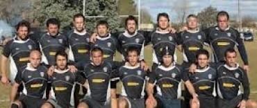 Fiesta de fin de año del rugby bataraz