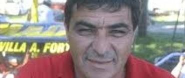 Oscar Covatti fué cuarto en La Plata en el PROCAR 4000