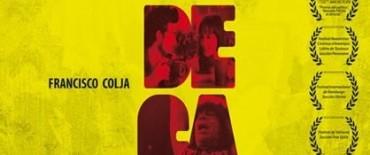 Finaliza el ciclo de cine de La Higuera