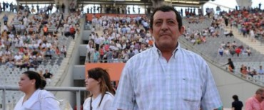 """Benito Juárez iniciará obra de cloacas """"para todos"""""""