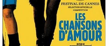 """Cine itinerante """"La Hormiga"""""""