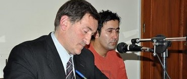 Crimen de Jessica: Oscar Avendaño podría ser detenido en los próximos días