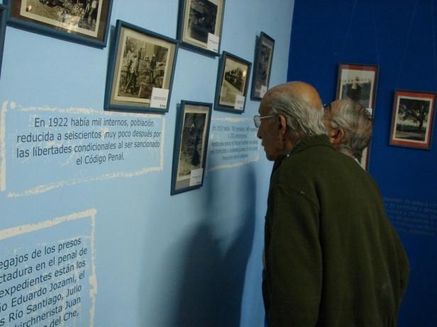 El Museo Municipal de Sierra Chica invita a conocer sus muestras