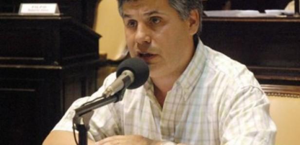 La CC sube la apuesta y pide que funcionarios expliquen patrimonios