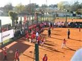 Tandil se quedó con el primer torneo de grado del 2013