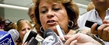 Ahora la justicia ordenó que Scioli restituya los haberes descontados a docentes