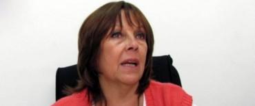 Gainza propone casas abiertas para niños y adolescentes