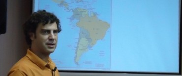 """Política: """"el kirchnerismo como fenómeno es ciclotímico y sin Cristina no hay kirchnerismo"""""""