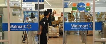 Despidos en Walmart: no se llamará a audiencia, sino se profundiza el conflicto
