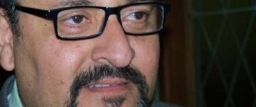 Ruta 51: el Concejo Deliberante respaldó el pedido de Eseverri a la Provincia