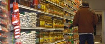 Los productos de la canasta básica, no deberían estar gravados por el IVA