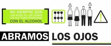 El Gobierno Municipal continúa trabajando en la prevención del consumo excesivo de alcohol en jóvenes