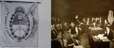 La Banda Oriental quería declarar la Independencia en la Asamblea del Año XIII