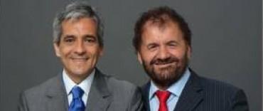 Elecciones en Italia con propuestas para los que residen en el exterior