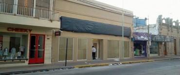 A finales de mes abre sus puertas la sucursal Olavarría del Banco Patagonia