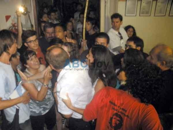 Tandil: la ciudad tendrá un de los boletos de colectivo más caro del país