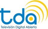 Información útil para quienes reciben la señal de la Televisión Digital Abierta
