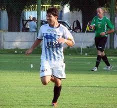 Ferro juega esta noche con Once Tigres por el Argentino
