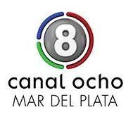 El Canal 45, que repite Canal 8 de Mar del Plata, volverá a funcionar en unos días