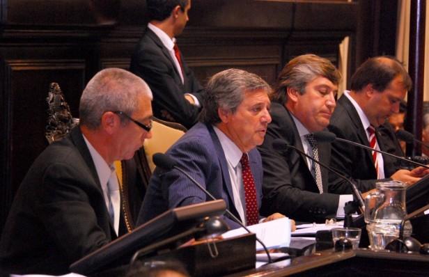 La Cámara de Diputados aprobó prorrogar las ejecuciones contra asociaciones civiles sin fines de lucro