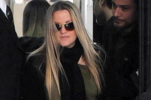 Comenzó el juicio por la salidera en la que fue víctima Carolina Píparo