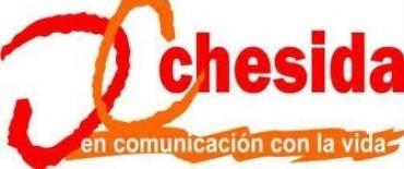 Chesida recibió un subsidio de la Senadora Gainza
