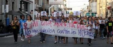 A un mes del Femicidio de Graciela Tirador, el fiscal pidió la prisión preventiva de Barbato
