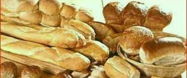 Pan: Este viernes aumenta el precio en el mostrador