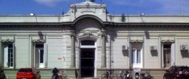 Abren consultorios en el hospital de Carmen de Areco