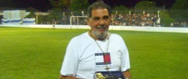 En el Estadio Ricardo Sanchez se hizo la luz.