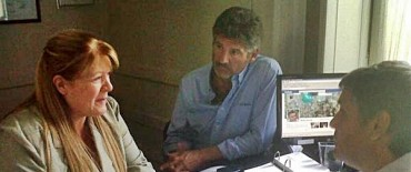 Se rearma la Coalición Cívica Provincial de cara al 2013