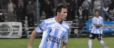El Argentino B y el Torneo del Interior se  desdoblan.