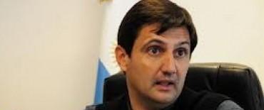El Diputado Simonini rechaza otro impuesto para la provincia de Buenos Aires