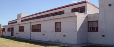 """Centro Integrador Comunitario """"Abriendo Caminos"""""""