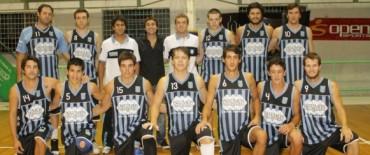 Para no creer Ferro - Belgrano se juega este viernes a las 17