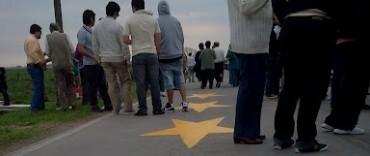 Suspenden las Estrellas Amarillas de hoy jueves