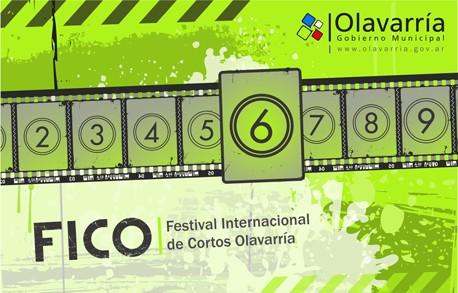Se abre el período de recepción de trabajos para el 6º Festival Internacional de Cortos Olavarría