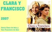 Se proyectará la historia de San Francisco de Asís en el Centro Cultural Municipal San José