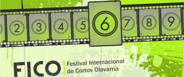 El 6º Festival Internacional de Cortos Olavarría ya tiene fecha de realización