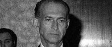 Murió el Ministro de Economía de la Dictadura