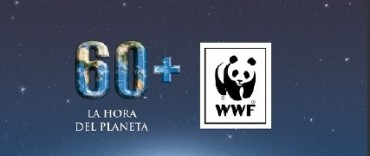 """El Gobierno Municipal adhiere a la iniciativa """"La Hora del Planeta"""""""