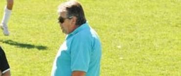 José Loncón está en condiciones de reaparecer