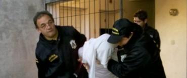 Detuvieron a un joven sobre el que pesaba una orden de captura