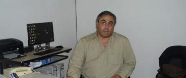 AFSCA: En los próximos días se habilitará la sede en Saladillo